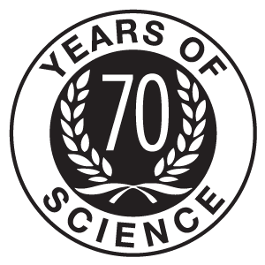 Flavay: 70 years of science